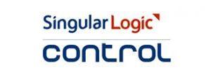 singular_logic_control