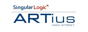 singular_logic_artius_high_street_cd