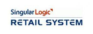 Singular Logic retail system
