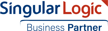 Singular Logic Business Partner