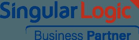Singular Logic Business Partner