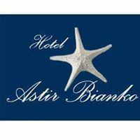 Hotel Astir Bianko