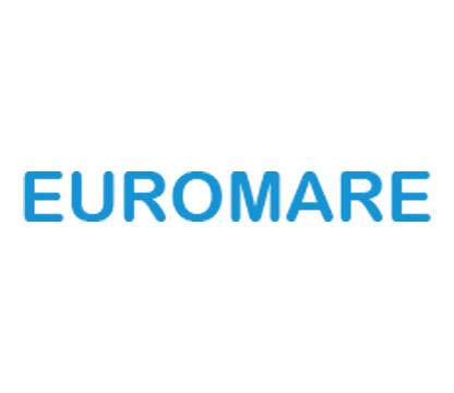 Euromare Losito Francesco