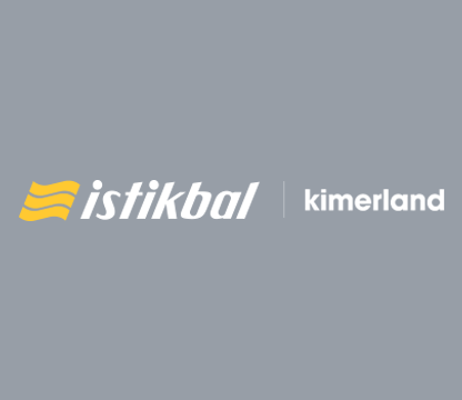 Istikbal kimerland ΜΠΑΝΤΑΚ Σ.-ΑΛΗ ΤΑΣΙΜ Γ. ΕΠΕ