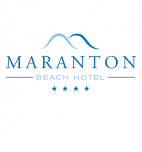 Hotel Maranton