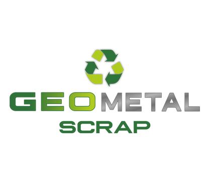 Geo-Metal-Scrap