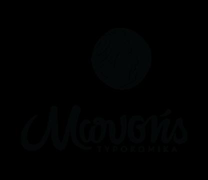 moisis-tirokomika