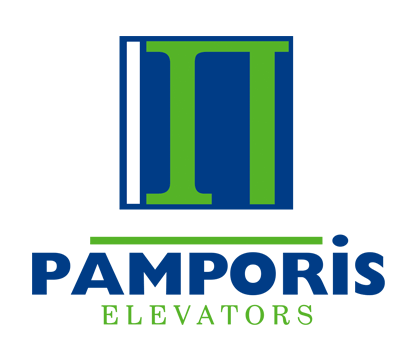 pamporis-elevators