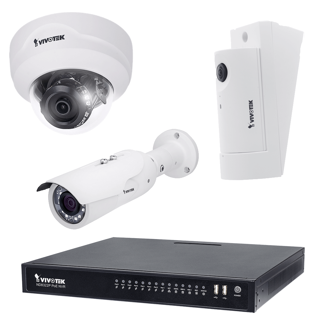 vivotek-ip-camera-nvr