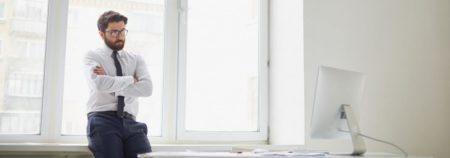 Μήπως το ERP σας έχει… γεράσει; Ιδού τα σημάδια που θα πρέπει να προσέξετε