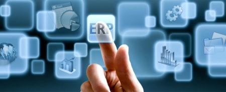 Προκλήσεις στην υλοποίηση ενός νέου συστήματος ERP
