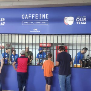 Xanthi F.C. – Caffeine Roastery Superfoods 6