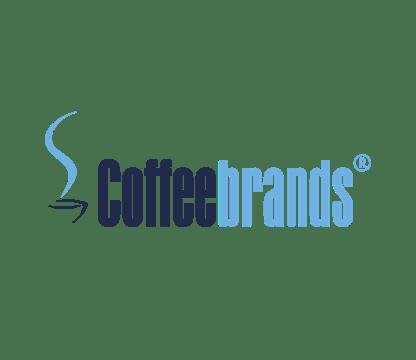 coffeebrands