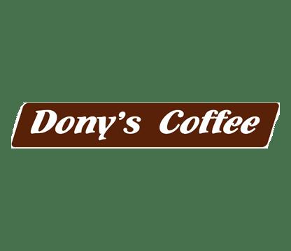 donys-coffee