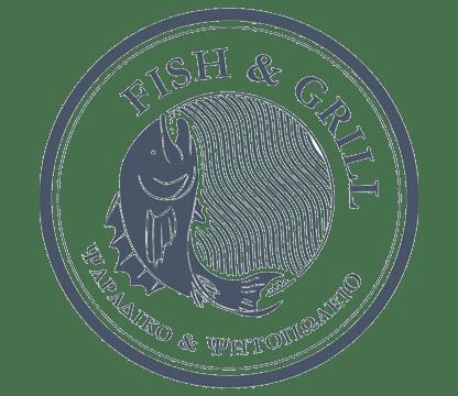 fish-&-grill