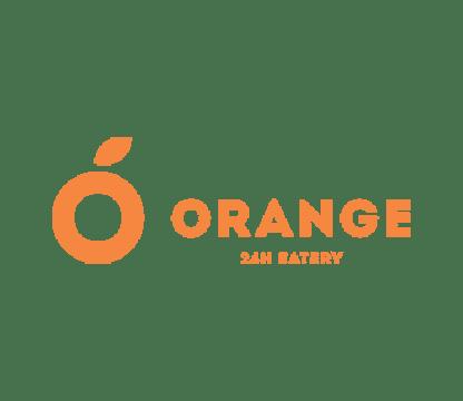 orange-xanthi