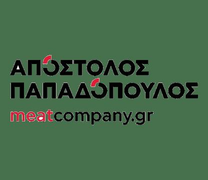 papadopoulos-meat-company