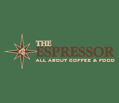 the-espressor