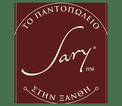 to-pantopoleio-sarry-tis-xanthis